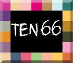 Ten66